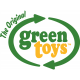 https://www.greentoys.com/