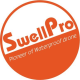 http://www.swellpro.com