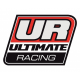 https://ultimateracing.ch/