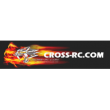 Cross-RC