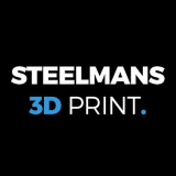Steelmans3d