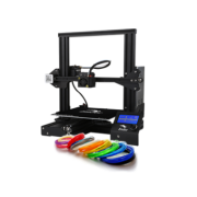 3D-Druck