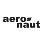Aeronaut Klapppropeller CAMcarbon 10x8 (1 Stück)
