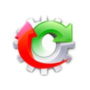 Silver + Red CNC AL/CF Special Upgrade Kit Blade Nano QX2/Glimpse