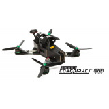 Blade Stealth Conspiracy 220 FPV