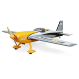 E-Flite Extra 300 3D 1308mm BNF Basic mit AS3X und SAFE Select