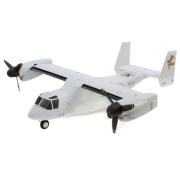 V-22 Osprey