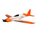 E-Flite V900 900mm BNF Basic mit AS3X und Safe Select