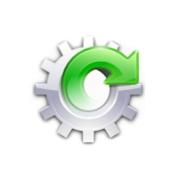 DSMX Empfänger Serial 3.3V für Inductrix BL