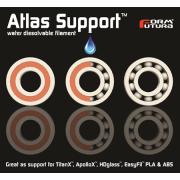 Atlas Support Natural 1.75mm 300gr.