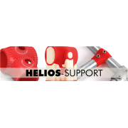 Helios Support Natural 1.75mm 300gr.