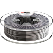 MagicFil Thermo PLA Grey 1.75mm 500gr.