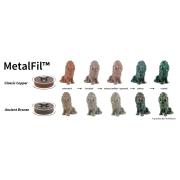 MetalFil Classic Copper 1.75mm 1500gr.