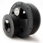 Premium PLA Robotic Grey 1.75mm 2300gr.