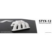 STYX-12
