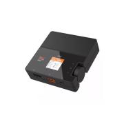 LADEGER. 1S USB Li-Po 700mA JST