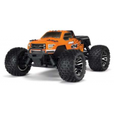 Monstertruck GRANITE MEGA 1:10 4WD EP RTR grün/schwarz