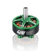 Motoren für Multikopter