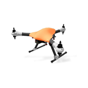 Kopter - FPV