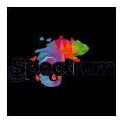 Spectrum PLA Tough Deep Black