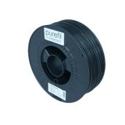purefil ASA Filament leuchtgrün 1kg 1.75mm