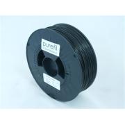 purefil  BioTEC  transparent 1,75mm 1 Kg