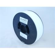 purefil  HIPS weiss 1,75mm 1 Kg