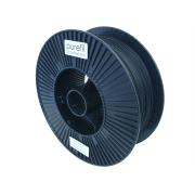 purefil PLA-R Filament nature  2.5kg 1.75mm