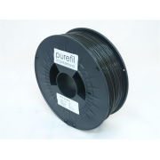purefil  PLA anthrazit 1,75mm 2,5 Kg