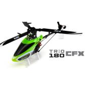 Blade Trio 180 CFX BNB (ohne Batterie)