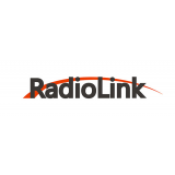 RadioLink R6DSM 10-Channel 2.4GHz DSSS+FHSS RX Mini Receiver