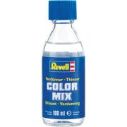 Revell Aqua Color Mix (Verdünner und Trocknungsverzögerer) 100ml