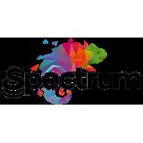 Spectrum PLA Tough Dark Grey