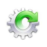 DeVention Walkera iLook+ Shutter Cable / FP Convertor für iLook+ Kamera