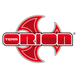 Team Orion LiPo 3S 11.1V 1800mAh 50C XT60-Stecker