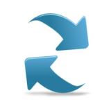 RC-Motorrad Umbau-Kits
