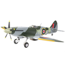 Spitfire Mk XIV 1220mm BNF Basic mit AS3X und SAFE Select