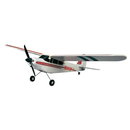 Super Cub 1212mm BNF mit SAFE
