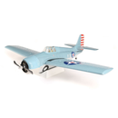 F4F Wildcat 1000mm BNF Basic mit AS3X und SAFE Select