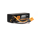 Spektrum LiPo 4S 14.8V 5000mah 30C IC5 Smart Hardcase