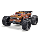 Stunt-Truck OUTCAST 4S 1:10 4WD EP RTR BRUSHLESS Truggy...