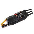 Spektrum Regler Avian 45A Brushless mit Smart
