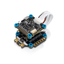 Xrotor Combo 60A 4in1 Regler Flight Controller