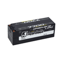 Performa Racing Graphene HV Lipo 7700 15.2V 120C