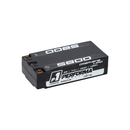 Performa Racing Graphene Lipo Shorty 5800 7.4V 120C