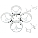 Rakonheli 1S / 2S Delrin Karbon 76mm Brushless Whoop Kit...