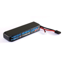 Team Orion LiPo 3S 11.1V 4500mAh 45C TRX-Stecker