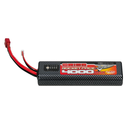 Team Orion LiHV 2S 7.6V 4000mAh 55C (Rocket Pack V-Max)...