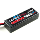 Team Orion LiPo 3S 11.1V 4600mAh 90C DEANS-Stecker