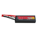 Team Orion LiHV 2S 7.6V 7600mAh 110C DEANS-Stecker